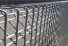 Belconnen Commercial fencing suppliers 3