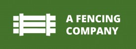 Fencing Belconnen - Temporary Fencing Suppliers