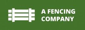 Fencing Belconnen - Fencing Companies