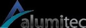 Fencing Belconnen - Alumitec
