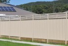 Belconnen Privacy fencing 36