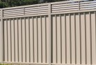 Belconnen Privacy fencing 43