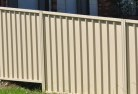 Belconnen Privacy fencing 44