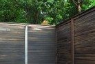 Belconnen Privacy fencing 4